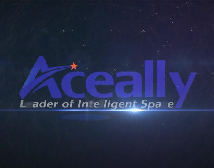 Aceally Video